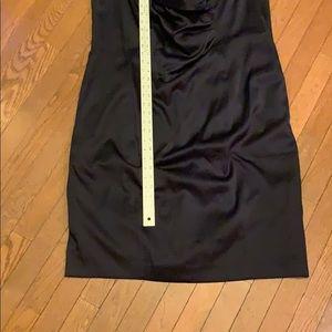 Jones Wear Dresses - Navy Dress